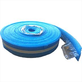 Luxusheat's 50m Coil of Edge / Perimeter Strip with Adhesive