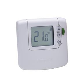 Luxusheat Evohome Digital Room Thermostat