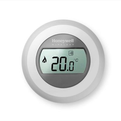 Premium Room Thermostat