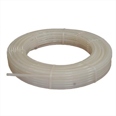 Luxusheat FlexiPex 12x2.00mm Pipe (85m Coil)