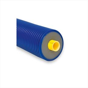 Luxusheat Microflex Uno Heating Pipe