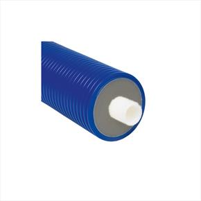 Luxusheat Microflex Uno Sanitary Pre-Insulated Pipe