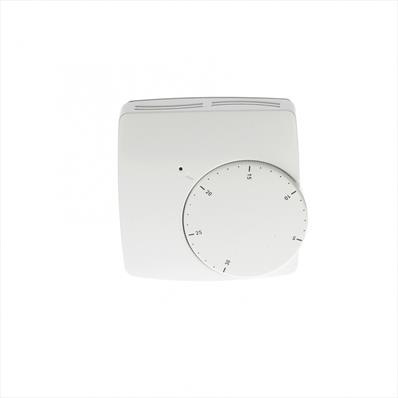Watts 24Vac Dial Thermostat