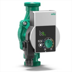Luxusheat Wilo Circulation Pump RS25/8